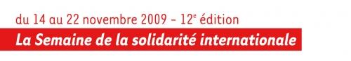bandeau_rouge-pt.jpg