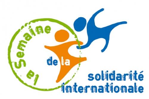 logo_Semaine2008_rvb-1.jpg