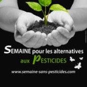 affiche_pesticides_feuille_noire.jpg