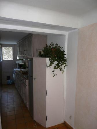 P1140337compr placard et plante ++.jpg