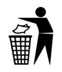 jetter à la poubelle.jpg